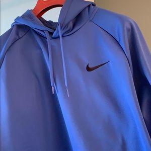 Nike Dri-Fit pullover 3x